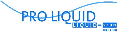 proliquid logo