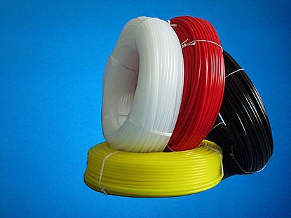 polyethylen0X